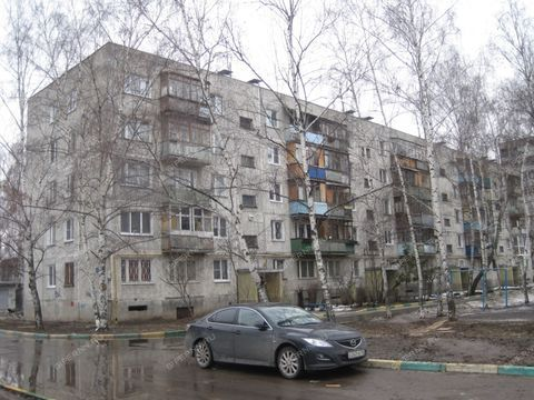 ul-barenca-14 фото