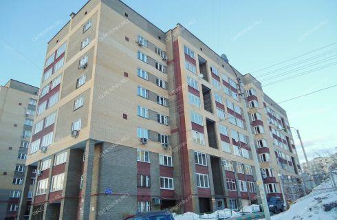ul-gornaya-11-k1 фото