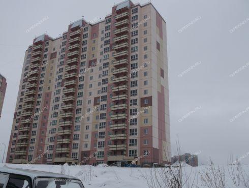 ul-rodionova-45 фото