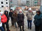 Телепрограмма «Домой Новости» провела экскурсию по новостройкам Сормовского района Нижнего Новгорода 80