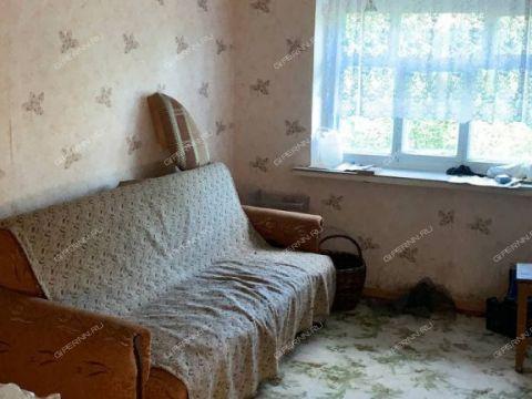 dom-derevnya-chuvarleyka-arzamasskiy-rayon фото