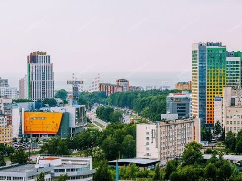 1-komnatnaya-ul-lysogorskaya-d-89-k3 фото