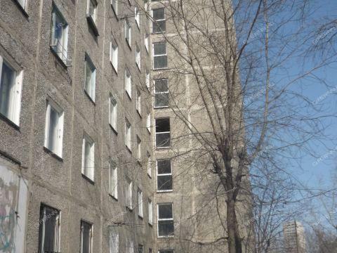 ul-narodnaya-42 фото