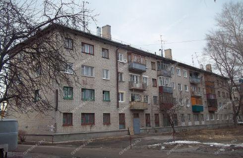 ul-puteyskaya-31 фото