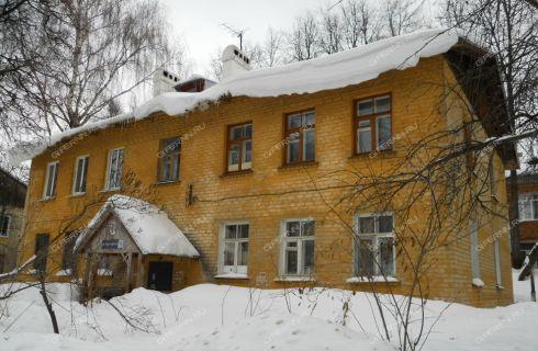 ul-ladyzhnikova-4 фото