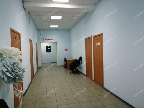 prosp-gagarina-d-39 фото