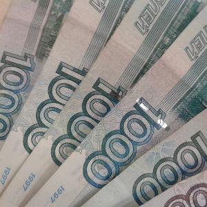 Туалетные кабинки на 400 тыс рублей арендует администрация Автозаводского района - фото