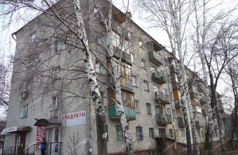 sh-moskovskoe-134 фото