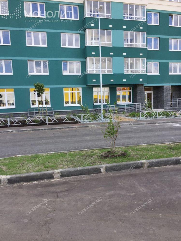 Коммерческая недвижимость Окская улица d yjdujhjlt коммерческая недвижимость
