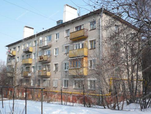 ul-yablonevaya-13a фото