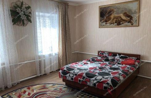 dom-ul-matrosskaya фото
