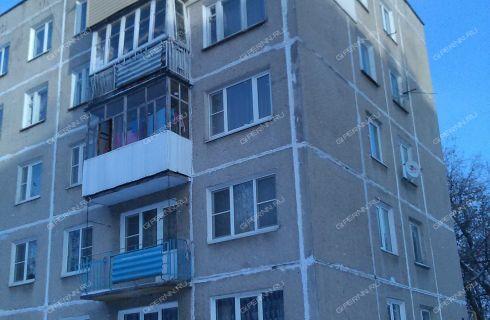 ulica-michurina-2-2 фото