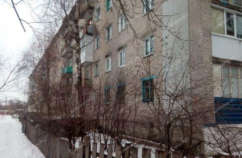 oktyabrskaya-ulica-78 фото