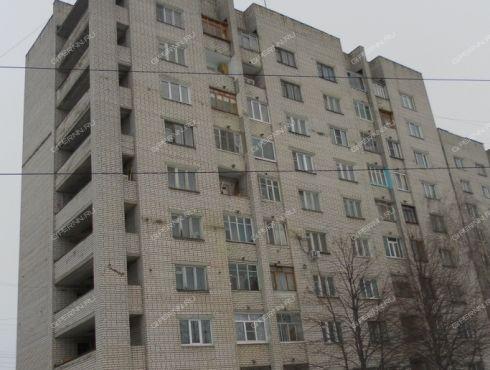 ul-berezovskaya-22 фото