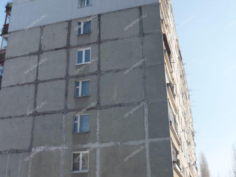 улица Сергея Акимова, 46 фото