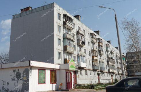 ul-fedoseenko-98a фото