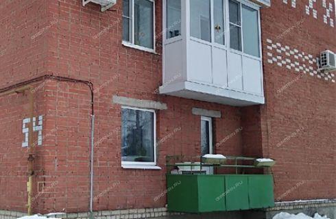 shkolnaya-ulica-54 фото