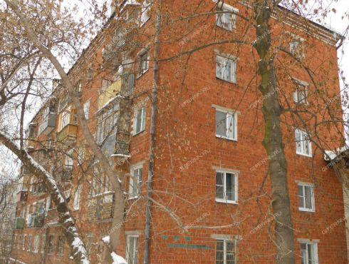 ul-borisa-panina-15 фото