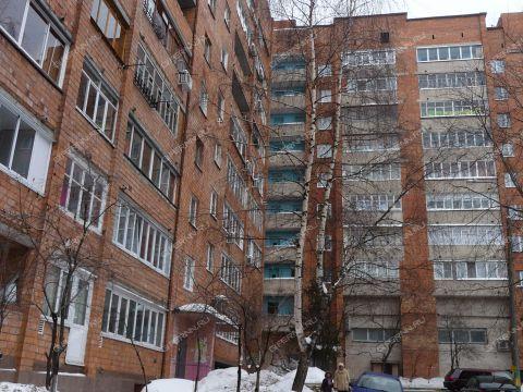 ul-zvezdinka-9-k1 фото