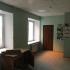 помещение под офис на Кузбасской улице