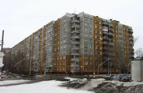 ul-plotnikova-2 фото