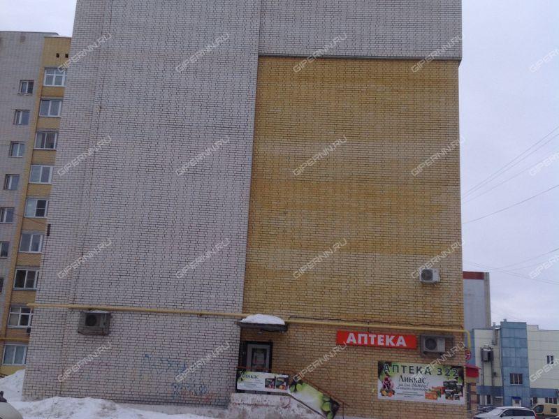 проспект Победы, 13 фото