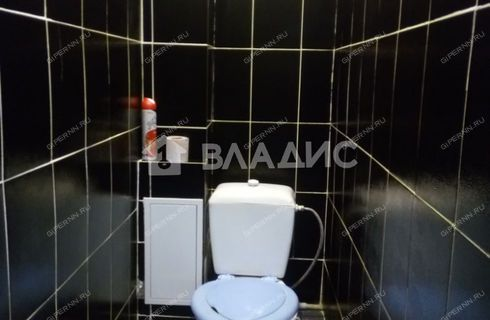 1-komnatnaya-ul-bolshaya-pokrovskaya-d-10v фото