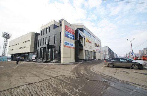 консультация юриста в автозаводском районе