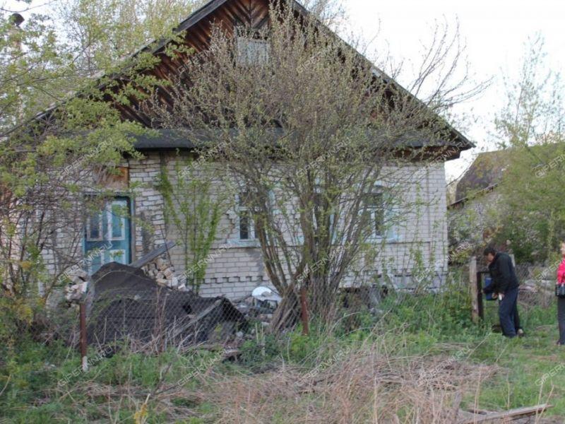 дом на  деревня Заборье