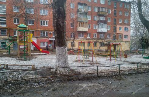 per-2-y-kemerovskiy-d-3 фото