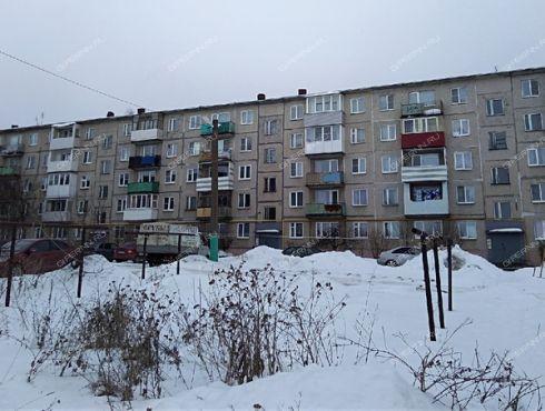 ulica-alleya-ilicha-49 фото