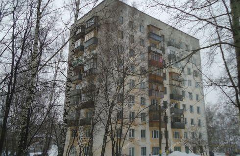 ul-zalomova-7 фото