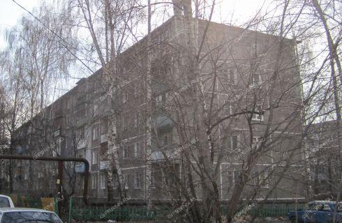 prosp-lenina-61-k1 фото