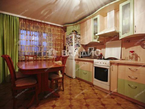 3-komnatnaya-sh-kazanskoe-d-4 фото