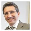 Артур Оганесян, риэлтор и бизнес-тренер