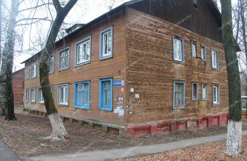 ul-batumskaya-9 фото