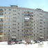 трёхкомнатная квартира на улице Коминтерна дом 8