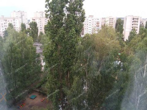 1-komnatnaya-ul-permyakova-d-48 фото