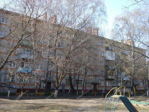 prosp-kirova-16 фото