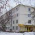 комната в доме 11 на проспекте Кирова