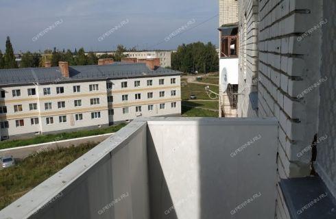 1-komnatnaya-gorod-volodarsk-volodarskiy-rayon фото