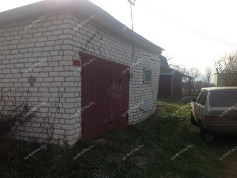 dacha-gorod-gorodec-gorodeckiy-rayon фото
