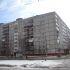 однокомнатная квартира на улице Строкина дом 12