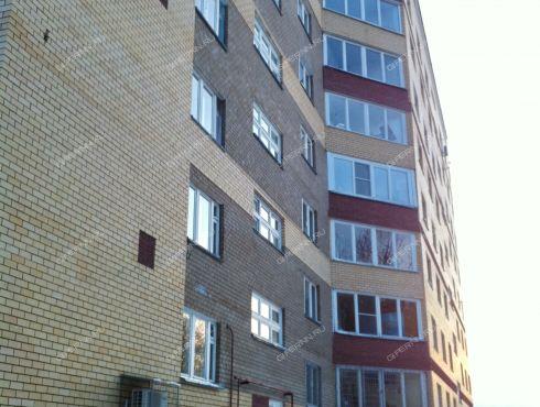ul-gornaya-11-k2 фото