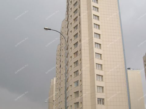 ul-bogdanovicha-6-k1 фото