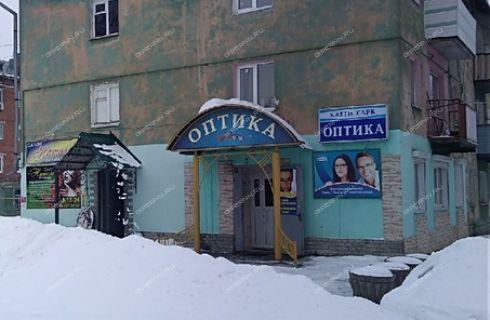 ulica-suvorova-12-2 фото