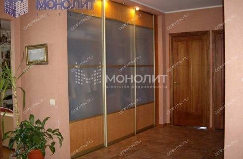 3-komnatnaya-ul--poltavskaya-d--3 фото
