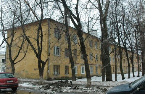 ul-pamirskaya-6 фото
