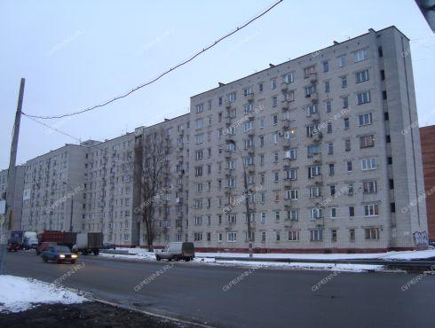 ul-druzhaeva-17 фото
