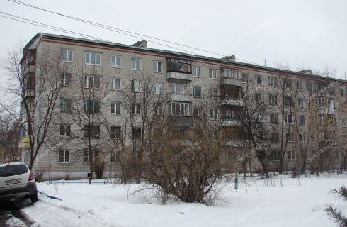 ul-puteyskaya-8a фото